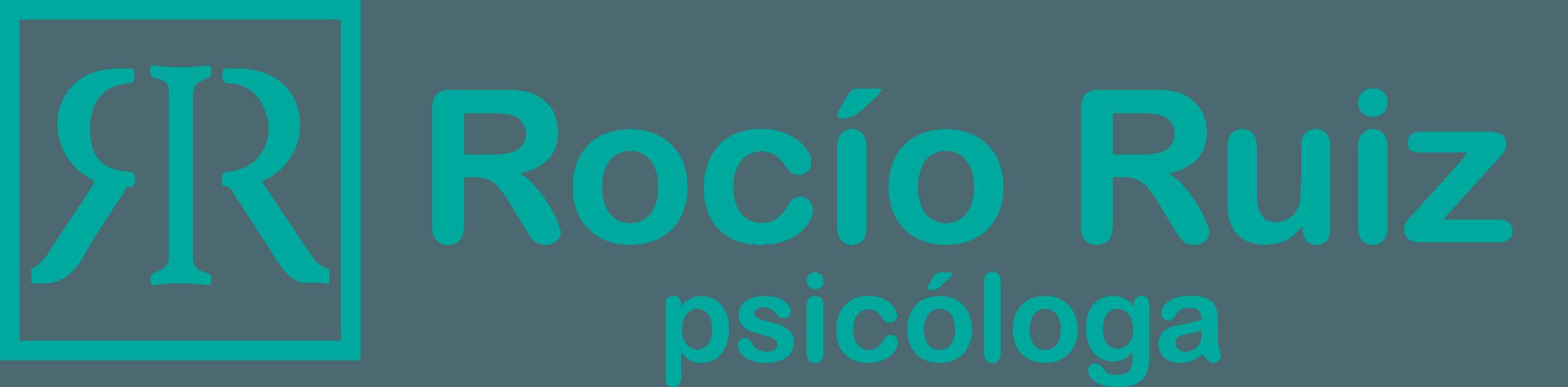 Psicología Madrid Rocío Ruíz experta en trastornos de Ansiedad